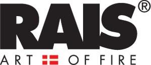 rais-logo-300x129