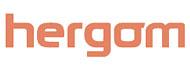 logo_0003