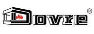 logo_0004