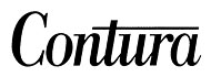 logo_0005