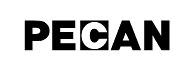 logo_0006