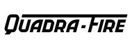 logo_0007