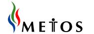 logo_0016