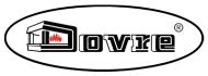 logo_0017