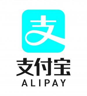 alipay_2_cmyk